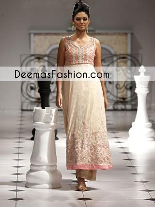 beige-party-wear-anarkali-pishwas-dress1