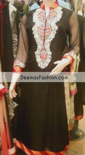 black-casual-wear-dress1