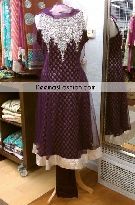 dark-purple-anarkali-party-wear-pishwas-frock1