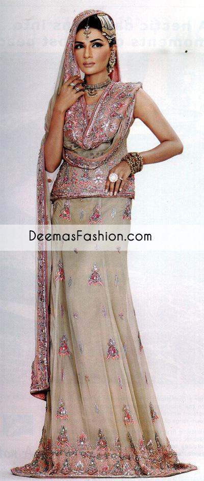 greyish-green-bridal-wear-lehnga1