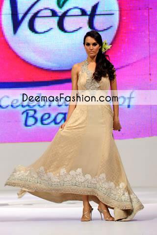 light-brown-designer-wear-casual-pishwas1