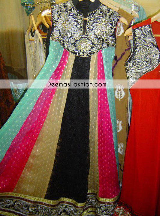 multi-aline-party-wear-frok-churidar1