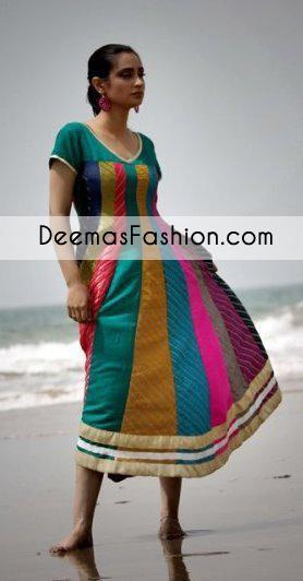 multi-pannel-anarkali-mehndi-wear-frock-churidar1