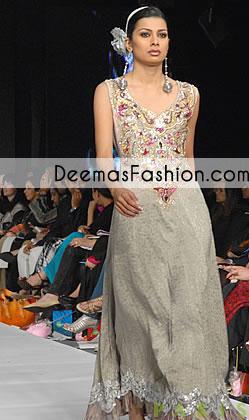 silver-grey-party-wear-anarkali-pishwas-dress1