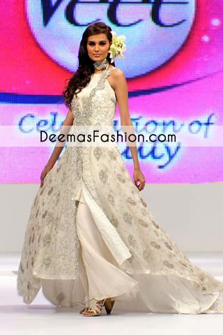 white-heavy-formal-wear-anrkali-pishwas-dress1