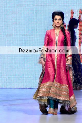 white-party-wear-designer-pishwas1
