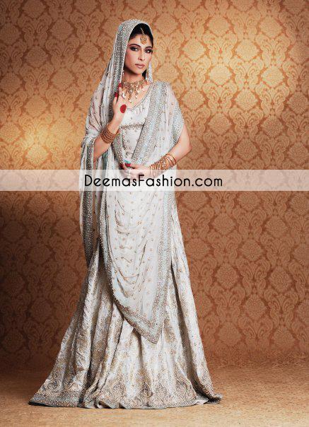 white-traditional-bridal-wear-lehnga1